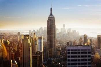 skin rejuvenation New York