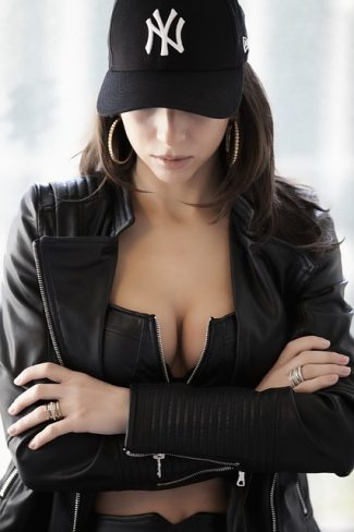 New York breast implant exchange