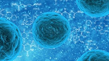 risks of stem cell treatment