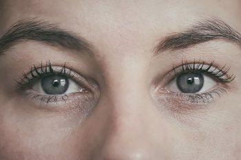 New York eyelid surgery