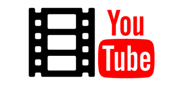 cosmetic surgery and YouTube