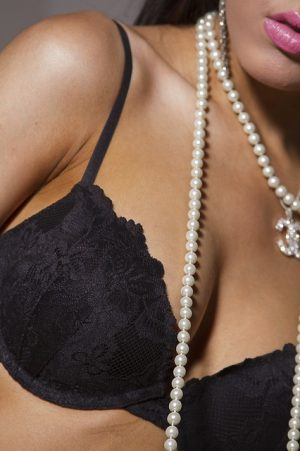 breast augmentation New York