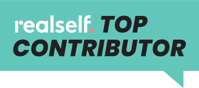 Realelf Top Contributor